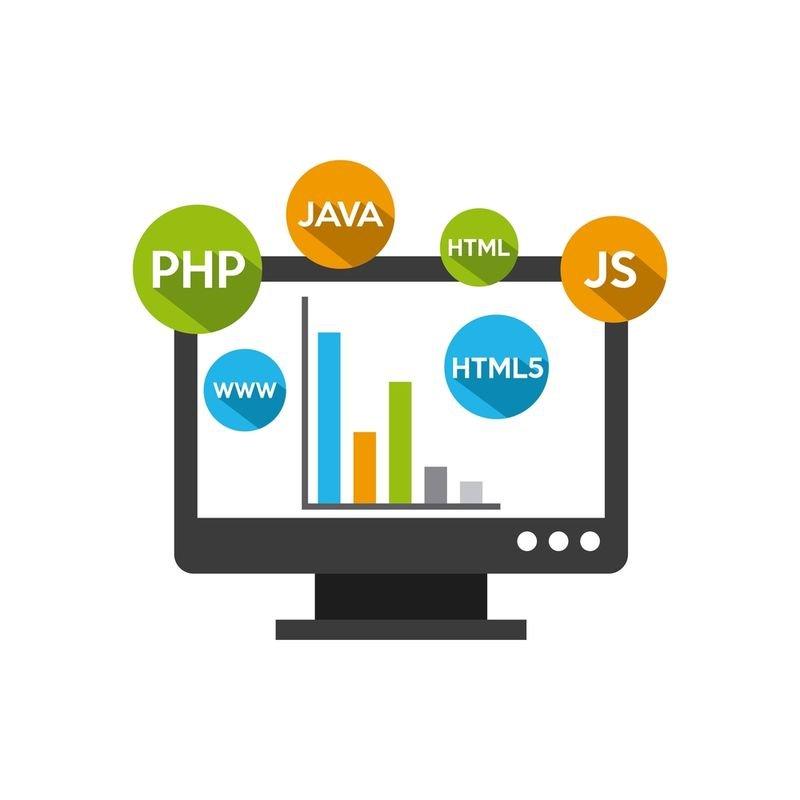 Wplanning weboldal készítés készre csiszolás