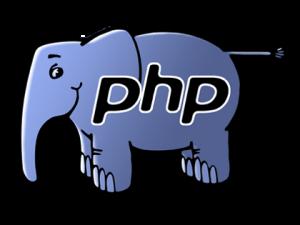 php verzio