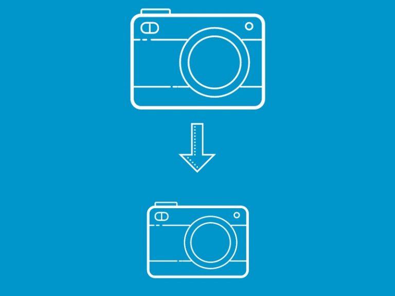Képoptimalizálás borító