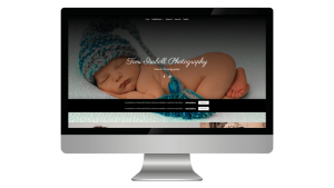 timiisabellphotography portfolio