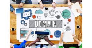 domain kiemelt
