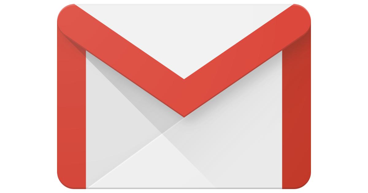 gmail kiemelt