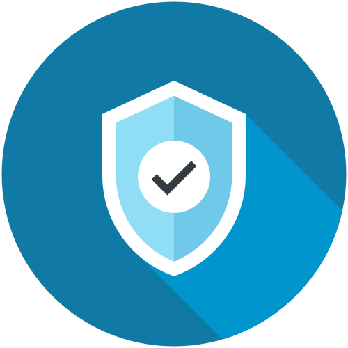security 2 icon