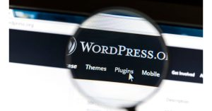 wordpress bovitmeny kiemelt