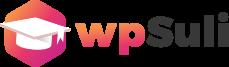 wpsuli logo